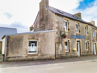 French property, houses and homes for sale inMespaulFinistère Brittany