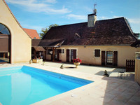 French property, houses and homes for sale inCubjacDordogne Aquitaine