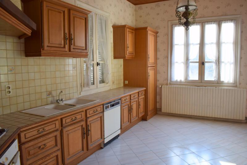 French property for sale in Marignac, Haute Garonne - €735,000 - photo 9