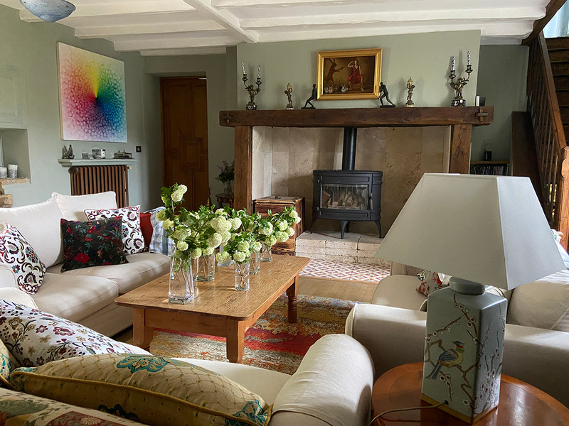 French property for sale in Pays de Belvès, Dordogne - €699,000 - photo 9
