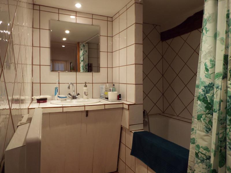 Maison à vendre à Maison-Ponthieu, Somme - 93 500 € - photo 4