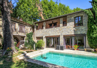 French property, houses and homes for sale inMéounes-lès-MontrieuxVar Provence_Cote_d_Azur