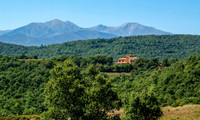 French property, houses and homes for sale inCéretPyrénées-Orientales Languedoc_Roussillon