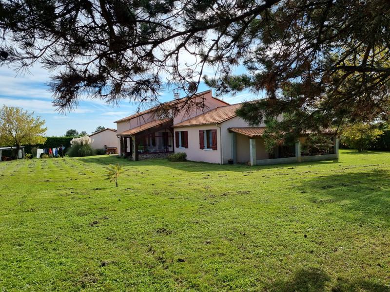 Maison à vendre à Sanilhac, Dordogne - 319 148 € - photo 3