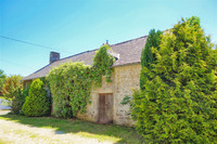 French property, houses and homes for sale in Champfrémont Mayenne Pays_de_la_Loire