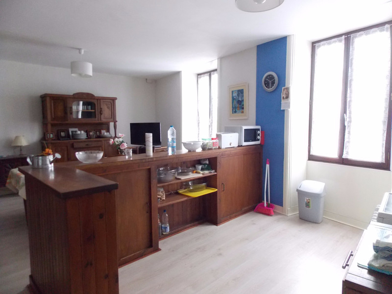 French property for sale in Le Dorat, Haute-Vienne - €71,500 - photo 4