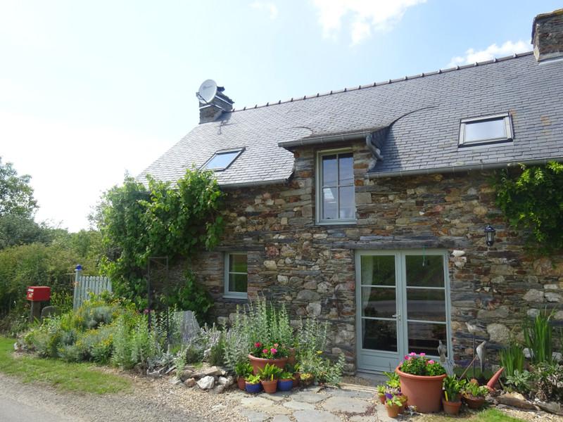 French property for sale in Ruffiac, Morbihan - €349,800 - photo 3