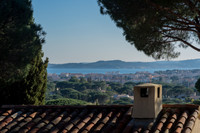 French property, houses and homes for sale inSainte-MaximeVar Provence_Cote_d_Azur
