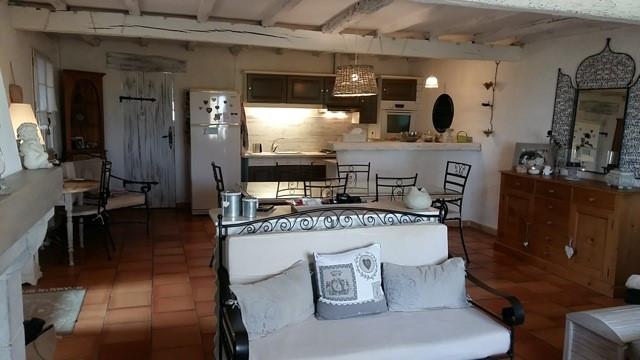 French property for sale in Villeneuve-sur-Lot, Lot-et-Garonne - €922,000 - photo 7