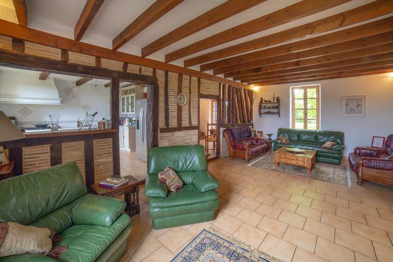 French property for sale in Villeréal, Lot et Garonne - €441,000 - photo 5
