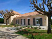 French property, houses and homes for sale inVal de Louyre et CaudeauDordogne Aquitaine