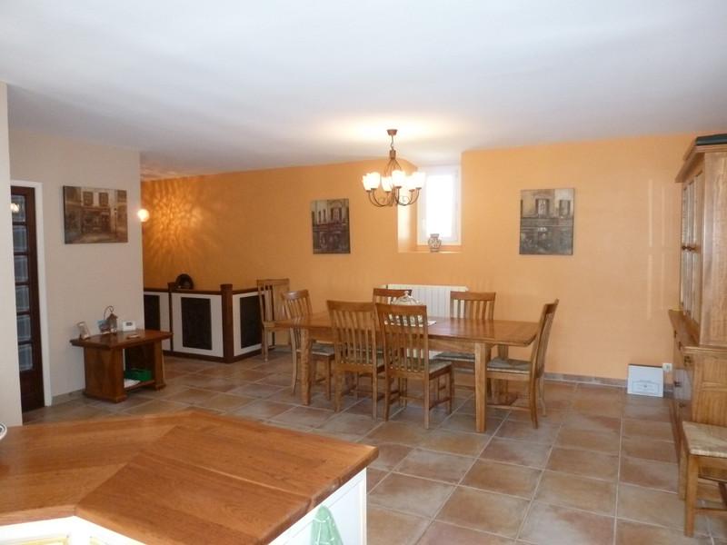 French property for sale in Castelnau-d'Aude, Aude - €335,000 - photo 3