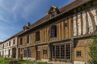 maison à vendre à Les Andelys, Eure, Haute_Normandie, avec Leggett Immobilier