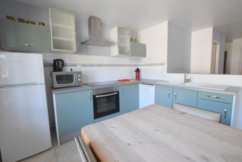 Appartement à vendre à Mauléon-Barousse, Hautes-Pyrénées - 99 500 € - photo 3