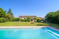 houses and homes for sale inSouvignéCharente Poitou_Charentes