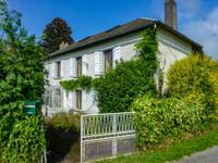 maison à vendre à Saint-Pierre-de-Frugie, Dordogne, Aquitaine, avec Leggett Immobilier