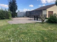 French property, houses and homes for sale inChampagné-Saint-HilaireVienne Poitou_Charentes