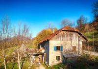 maison à vendre à Le Noyer, Savoie, Rhone_Alpes, avec Leggett Immobilier