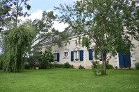 French property, houses and homes for sale in Azay-sur-Cher Indre-et-Loire Centre