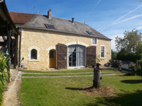 French property, houses and homes for sale inLuraisIndre Centre