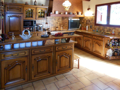 VIDEO VIEWING AVAILABLE IF YOU CANNOT TRAVEL AT PRESENT 