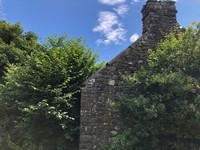 maison à vendre à Le Mené, Côtes-d'Armor, Bretagne, avec Leggett Immobilier