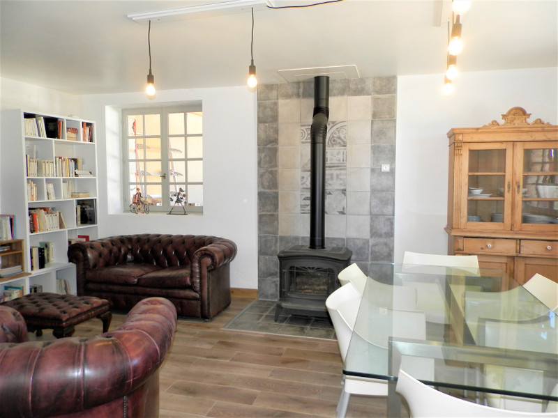 French property for sale in Sainte-Orse, Dordogne - €339,200 - photo 5