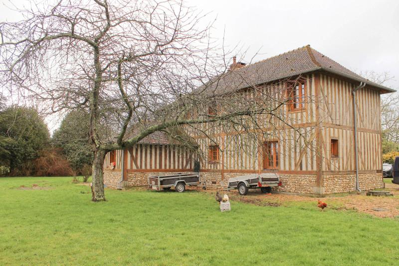 Maison à vendre à Firfol, Calvados - 318 000 € - photo 3