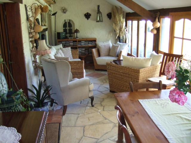 French property for sale in Parçay-les-Pins, Maine-et-Loire - €283,550 - photo 7