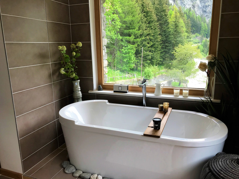 French property for sale in Sainte-Foy-Tarentaise, Savoie - €795,000 - photo 6