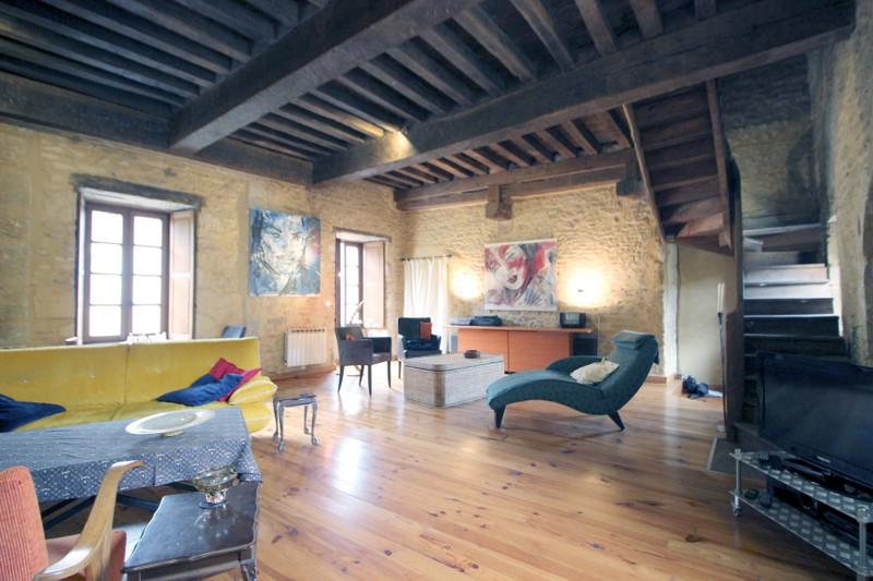 French property for sale in Le Buisson-de-Cadouin, Dordogne - €499,000 - photo 3