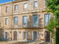 French property, houses and homes for sale inSaint-Nazaire-d'AudeAude Languedoc_Roussillon