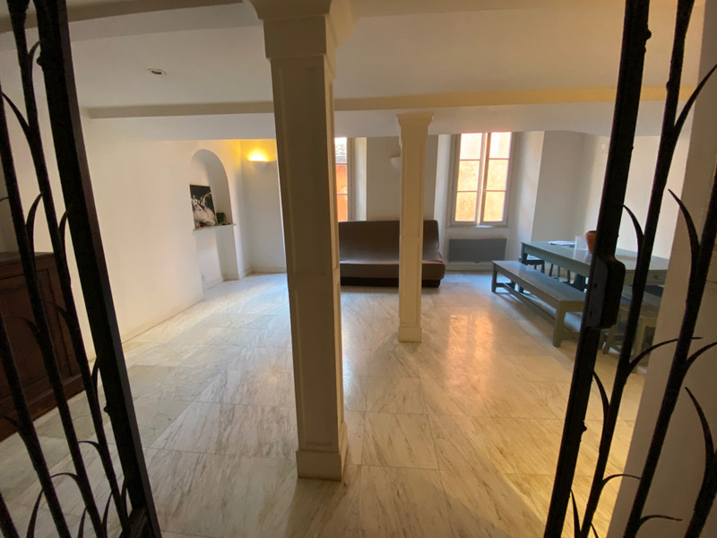 Appartement à vendre à Nice, Alpes-Maritimes - 224 000 € - photo 3