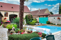 French property, houses and homes for sale in Trémolat Dordogne Aquitaine