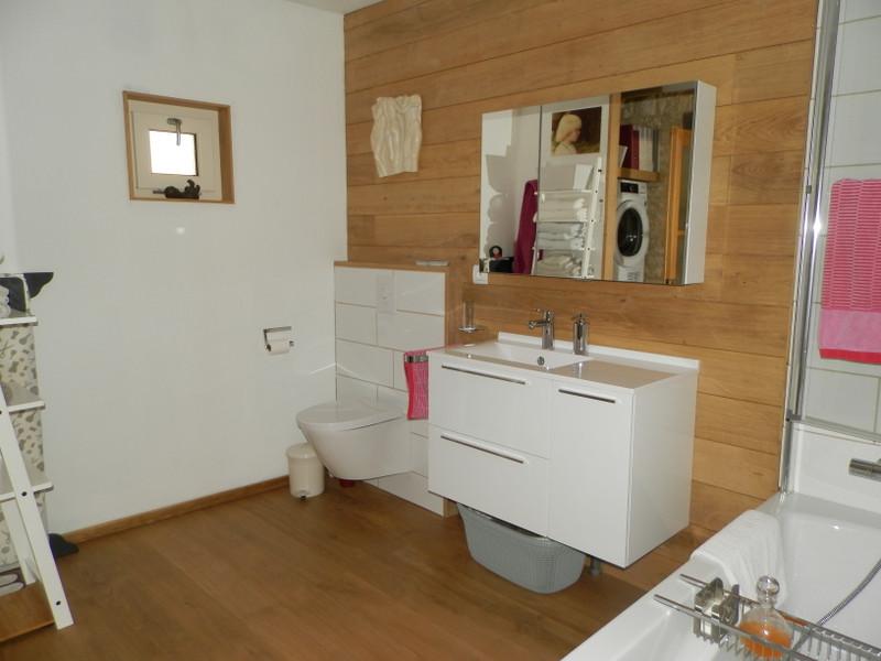 French property for sale in Sainte-Orse, Dordogne - €339,200 - photo 9