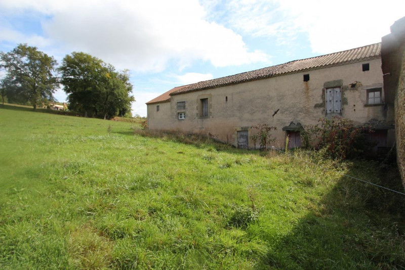 French property for sale in Belvès, Dordogne - €153,000 - photo 2