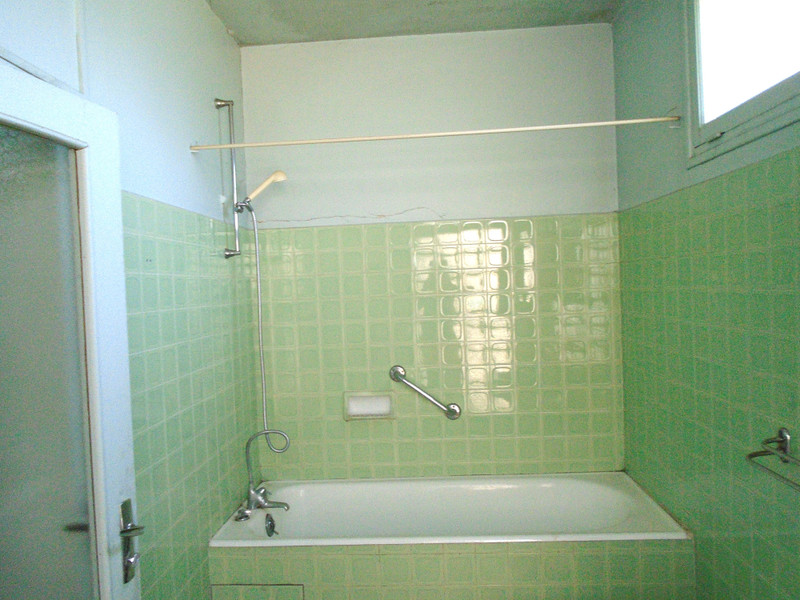 French property for sale in Pressac, Vienne - €29,600 - photo 5