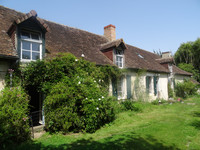 French property, houses and homes for sale inOrigny-le-RouxOrne Normandy