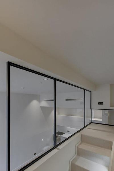 Appartement à vendre à Nice, Alpes-Maritimes - 419 000 € - photo 4