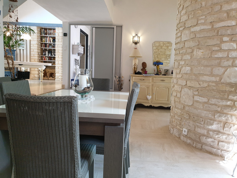 French property for sale in Cubjac, Dordogne - €300,670 - photo 4