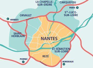 French property for sale in Rezé, Loire-Atlantique - €289,900 - photo 10