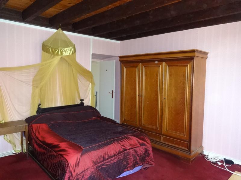 French property for sale in La Tour-d'Auvergne, Puy-de-Dôme - €349,800 - photo 6