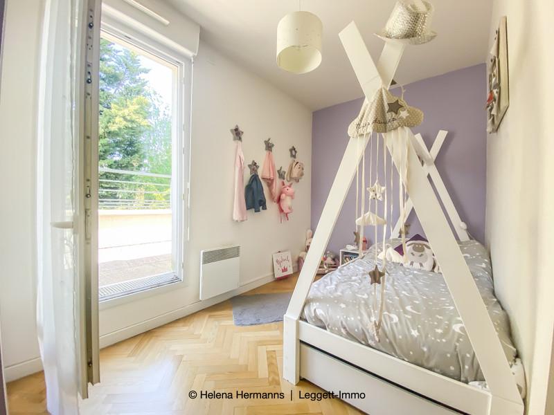 Appartement à vendre à Thiais, Val-de-Marne - 435 000 € - photo 8