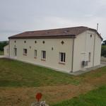 maison à vendre à Agen, Lot-et-Garonne, Aquitaine, avec Leggett Immobilier