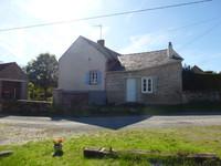 maison à vendre à Crozant, Creuse, Limousin, avec Leggett Immobilier