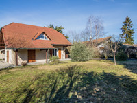 French property, houses and homes for sale inChens-sur-LémanHaute_Savoie French_Alps
