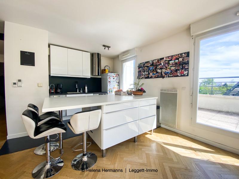 Appartement à vendre à Thiais, Val-de-Marne - 435 000 € - photo 3
