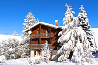 French ski chalets, properties in LES DEUX ALPES 1650, Les Deux Alpes 1650, Les Deux Alpes