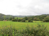 French property, houses and homes for sale inSaint-Julien-le-PetitHaute_Vienne Limousin