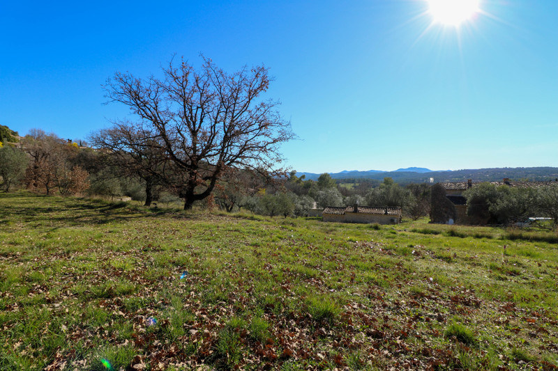 French property for sale in Tourrettes, Var - €320,000 - photo 9